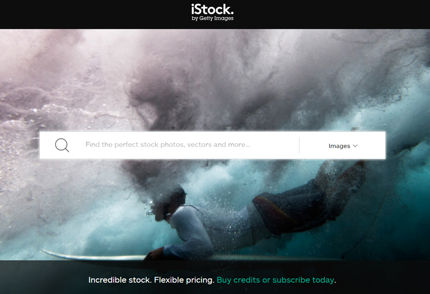 Have You Got an iStock Coupon Code? « Simple Stock Shots